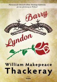Barry Lyndon outlet