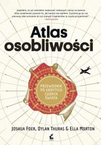 ATLAS OSOBLIWOŚCI outlet