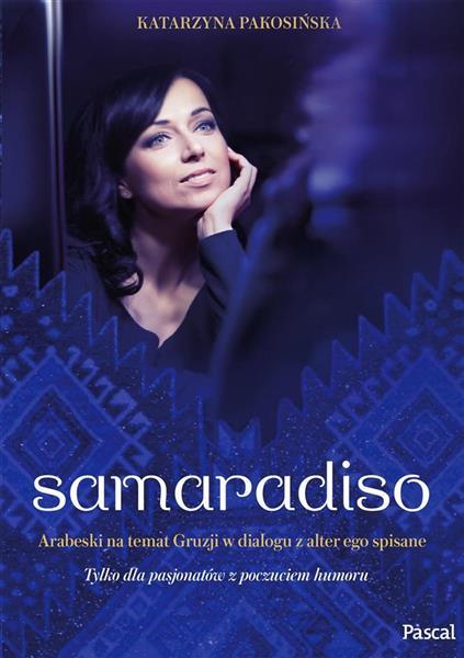 SAMARADISO TW OUTLET